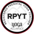 02-YA-TEACHER-RPYT