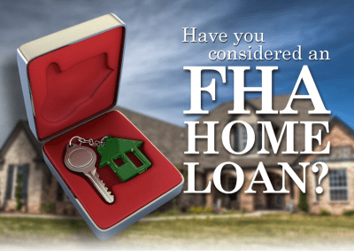 What Are FHA Guidelines?