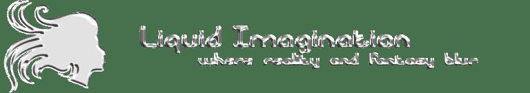 LI-logo-silvered-wide