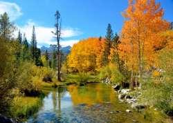 Autumnal (Fall) Equinox 2016 – September 22