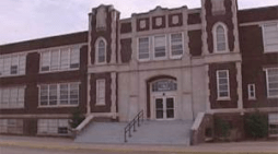 Junior High teacher accused of assault on special education student