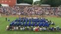 Video: Guthrie High School Class of 2016