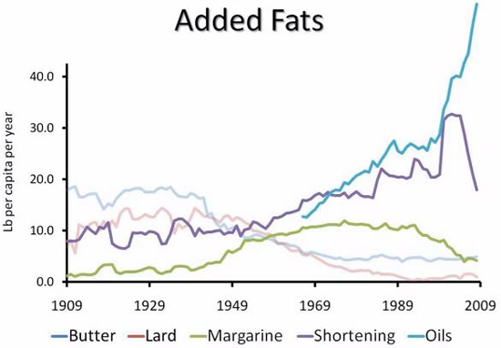 fat-consumption-in-usa