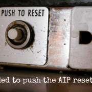 aip-reset-button