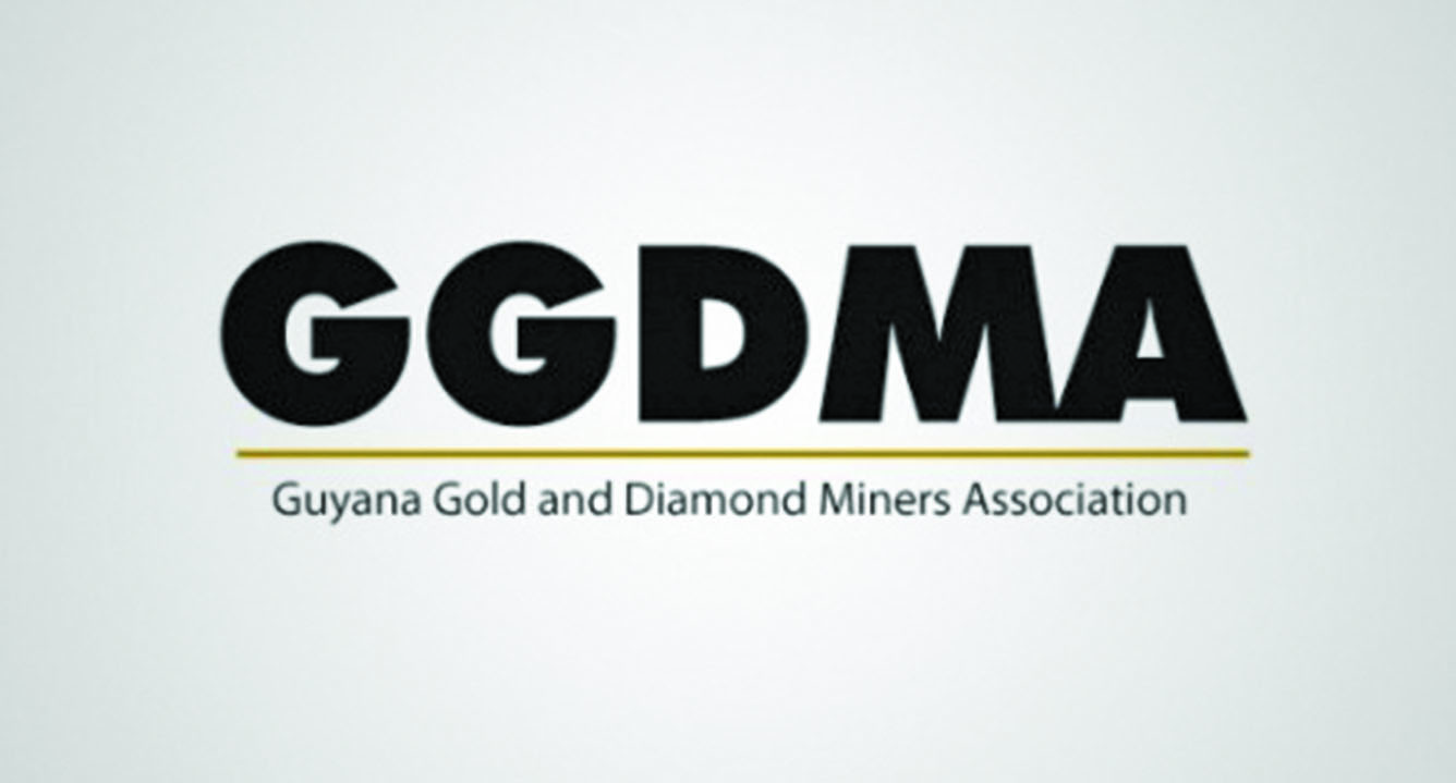 Sparkling Mineralprocessing Engineers Field Miners To Find Give Ggmc To Conduct Feasibility Study Ggdma Guyana Times It Added That Government Is Expected To Put Its Mining wedding diamonds Mercury And Diamond