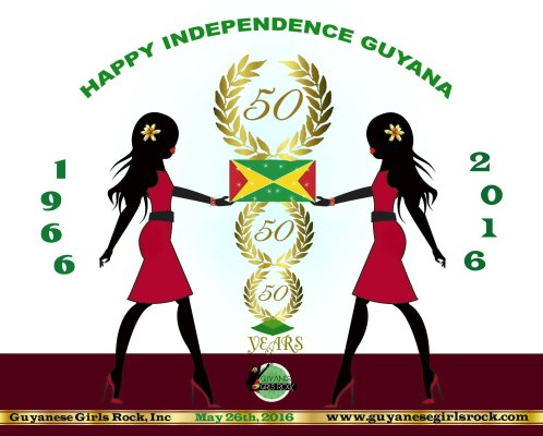 Happy_Independence_Guyana_2016