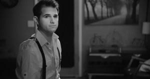 Daniel Berilla as 'The Assistant.' Photo by Michael Marius Pessah