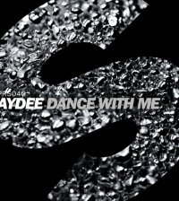 gwendalperrin.net jaydee dance with me sprs