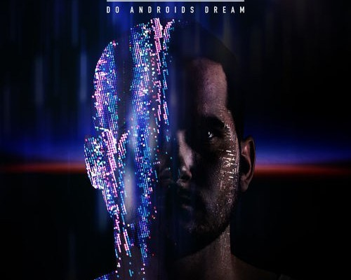 gwendalperrin.net andrew bayer do androids dream