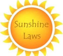 Sunshine_Laws