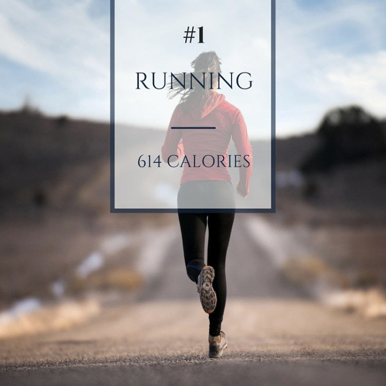 Burn More Calories Not Runnning: 10 Exercises That Burn The Most Calories -GymLion