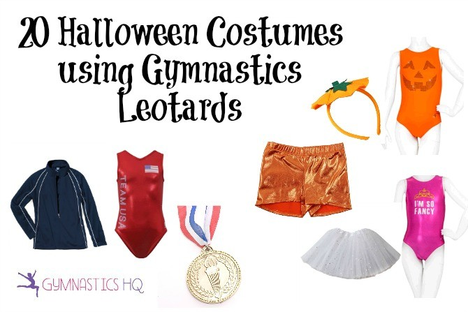 20-halloween-costumes-using-gymnastics-leotards
