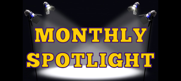 featured-spotlight