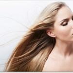 アミノコラーゲンの効果の口コミ!パサパサの髪と肌がキレイに!