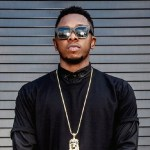 Ericmany Entertainment Welcome Back Runtown, Lifts Court Injunction on Him & Announces New Company Manager