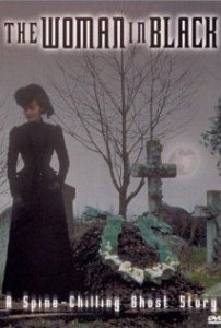 The_Woman_in_Black_1989