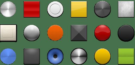 IconGraphic_Materials