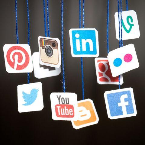 gz2puntocero-servicios-social-media