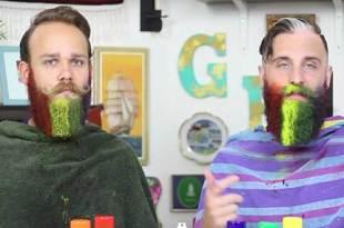 gay-beards