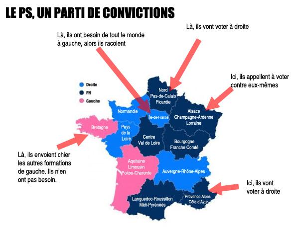 ps-un-parti-de-convictions.jpg