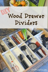 DIY-wood-drawer-dividers-are-easy-to-make-and-keep-drawers-organized-and-nice-looking-H2OBungalow