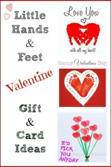 Little-hands-and-feet-Valentines-Day-gift-and-card-ideas-make-heartfelt-gifts-that-will-be-cherished-for-years-H2OBungalow