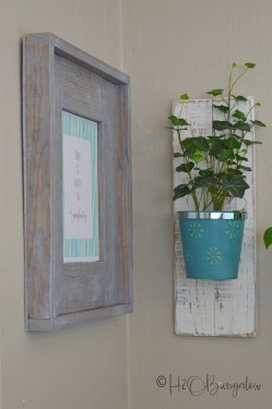 Small Of Rustic Picture Frames