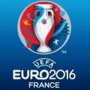 Diffusion Quart de finale – FRANCE ISLANDE – EURO 2016 – 3 Juillet