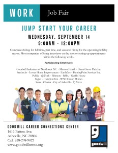 Asheville Job Fair - September 14-01 (002)