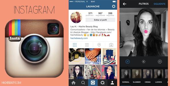 Las apps que uso para editar fotos en el celular hache for Aplicaciones para disenar