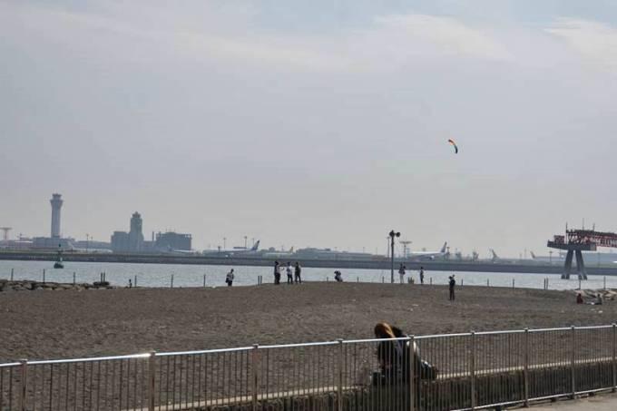 jonan-seaside-park_06