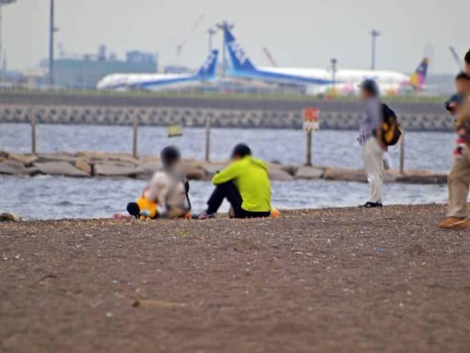 jonan-seaside-park_07