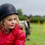子供用ヘルメットの選び方!失敗しないために知っておいて欲しい3つのこと。