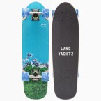dinghy-honey-island-landyachtz-cruiser-board-longboard-skateboard-01