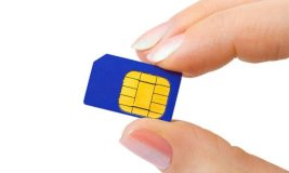 SIM Cards can be Hacked; Give me any phone number i will clone that researcher says