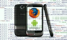 Hacker places an Android Firefox Zero-Day exploit for sale, which allows execution of malicious code