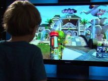 A serious Password Flaw in Microsoft's Xbox exposed by a 5-Year-Old Boy