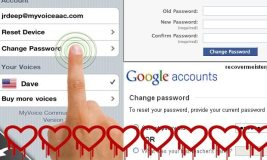 Learn How to beat Heartbleed bug because changing password is not enough