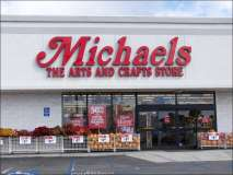 Millions of credit card data has been stolen by hackers from Michaels