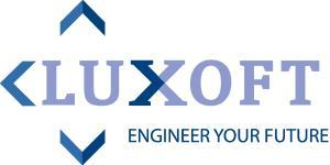 Luxoft