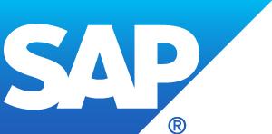 SAP България