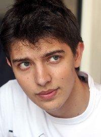 Александър Коларски