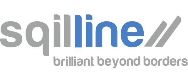 sqilline_logo