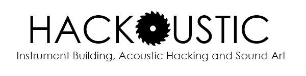 hackoustic-website-logo-600