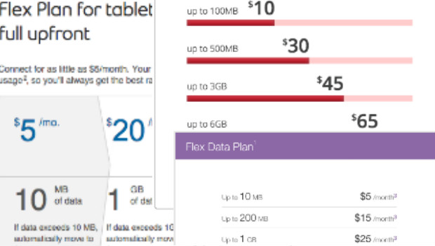 canadian-data-only-plans