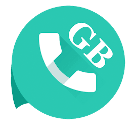 Download GB WhatsApp Latest Version 4.91 for Android (NEW)