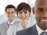 Improving employee performance to increase production