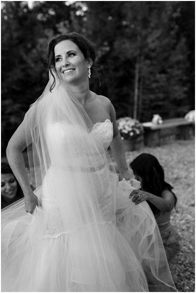 Maine Wedding Photographers Hailey & Joel
