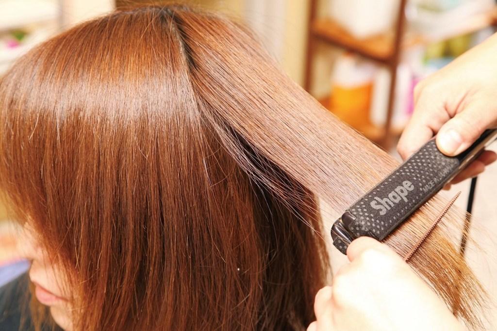 hair02 (2)