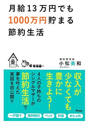 20170514_1636778